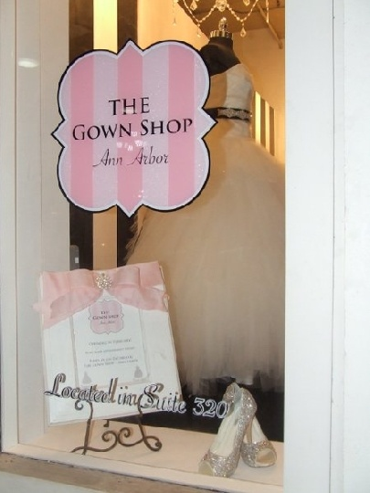 Formal Dress Stores In Birmingham Alabama 80