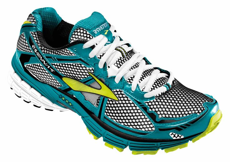 pin by capital city runners on stability trainers