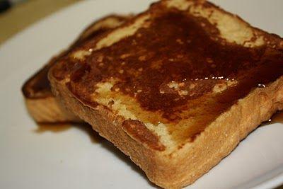 ... Toast: French Toast & Raspberry Cheesecake Stuffed French Toast