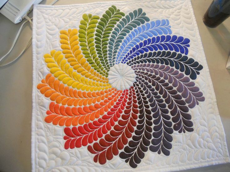 Katie's Quilts and Crafts: just amazing!!!