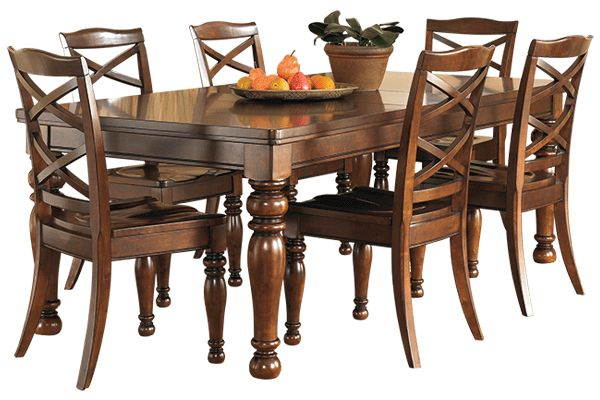 Ashley Furniture Kitchen Tables Theo Square Table