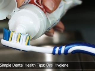 Dental Hygienist biotechnology assignment topics