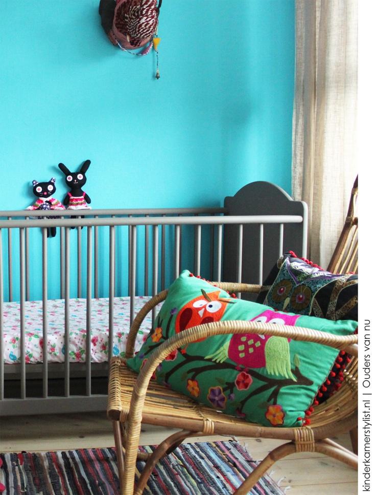 ... www.kinderkamerstylist.nl/publicaties  Kinderkamerstylist  Pinterest