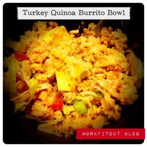 ... this: chipotle burrito bowls , chipotle burrito and burrito bowls