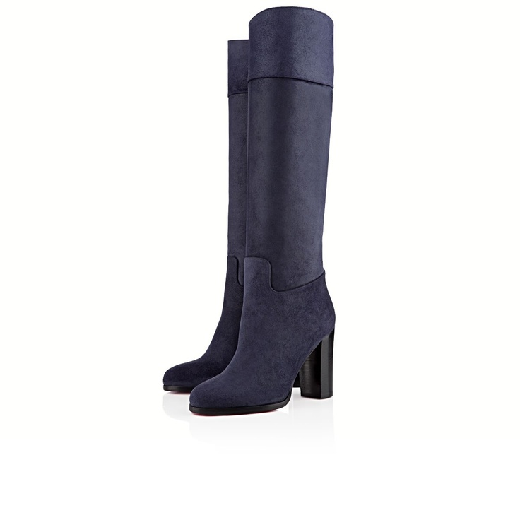 dartata 85mm navy blue leather what to wear