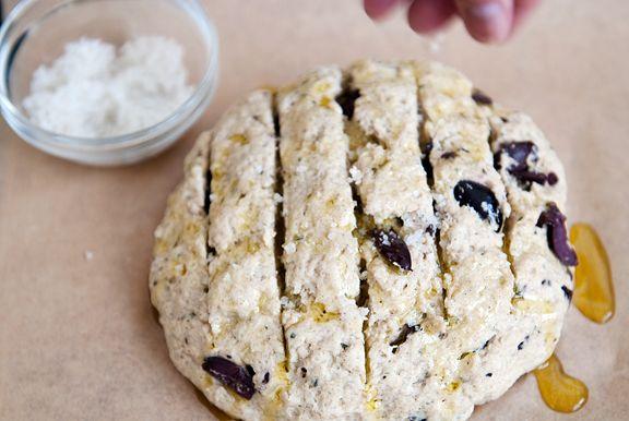 My favorite gf bread recipe | Gluten Free Bread | Pinterest