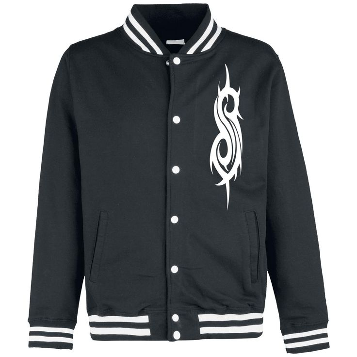 Slipknot Clothes Uk