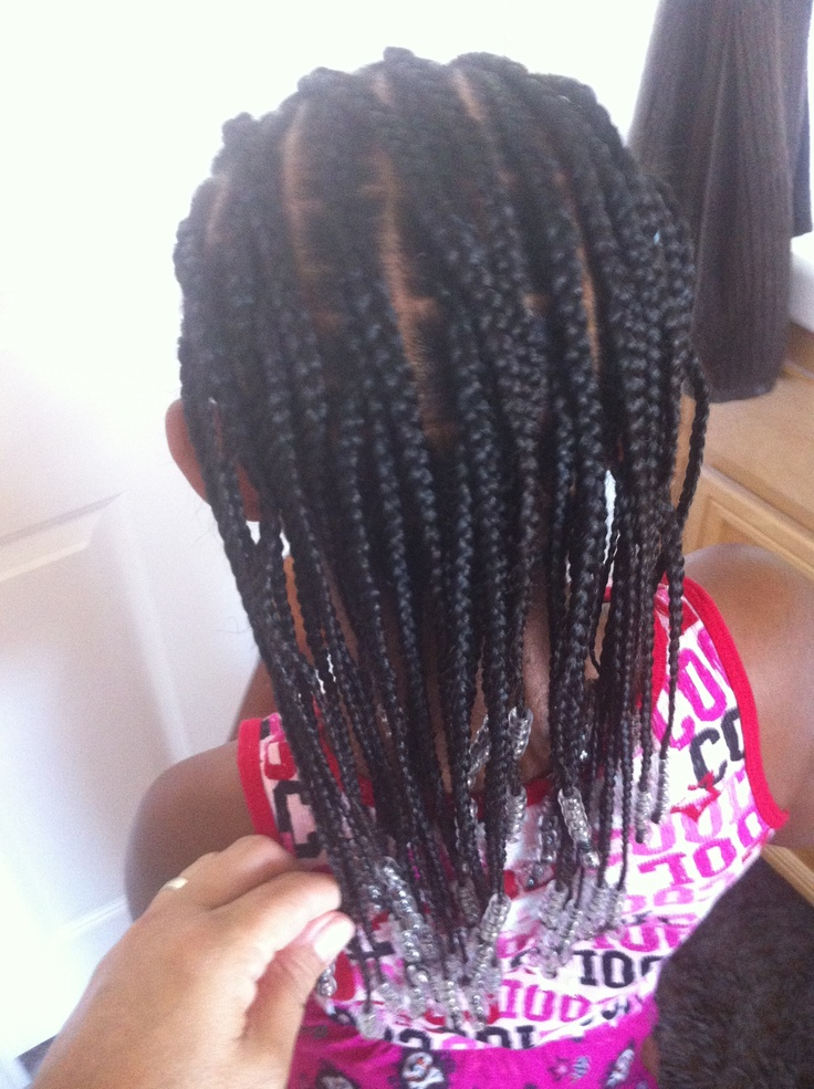 brandy norwood hairstyles : Braids that last Hairstyles/braids for kids and adults Pinterest
