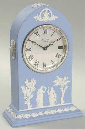 Images Clocks Pinterest Louis Xvi