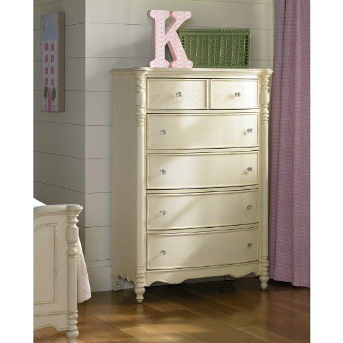 Drawer Chest Is A Beautiful And Charming Piece Of Bedroom Furniture