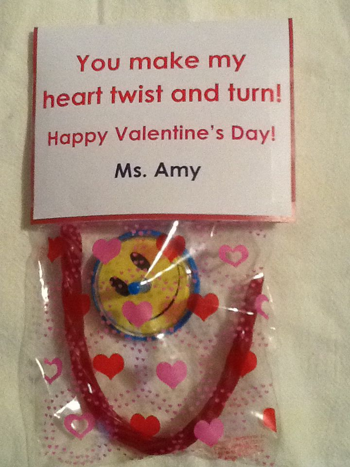 Cute Candy Quotes twizzler | just b.CAUSE