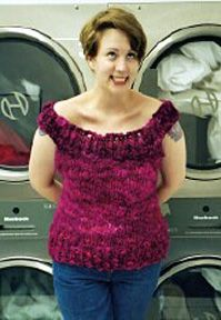 to http pinterest com dutchylady share the best free patterns to knit