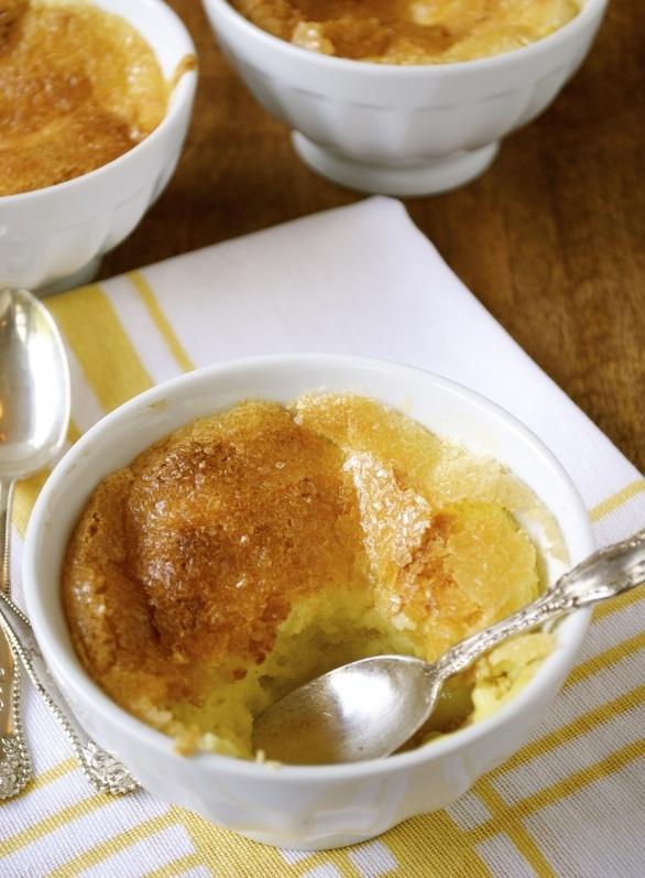 lemon, pudding, lemon, cake, | Yum, yum | Pinterest