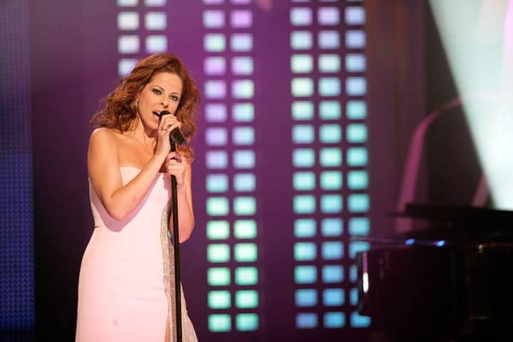 pastora soler eurovision 2012 quedate conmigo