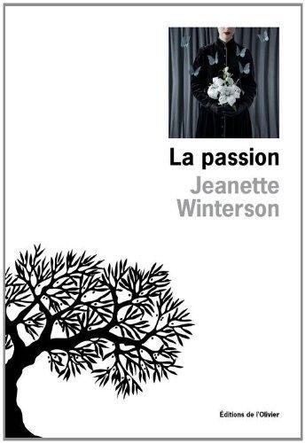 the passion jeanette winterson essay