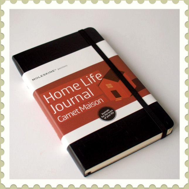 Housewarming Gift Ideas Real Estate Pinterest