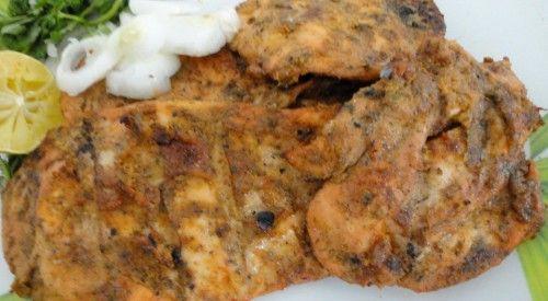 ... chicken tandoori chicken tandoori chicken tandoori chicken melt easy