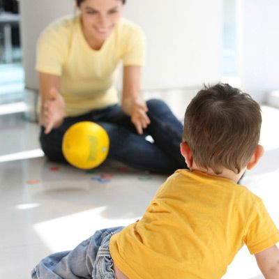 Kid-Friendly Therapy Options for Children with Juvenile Arthritis