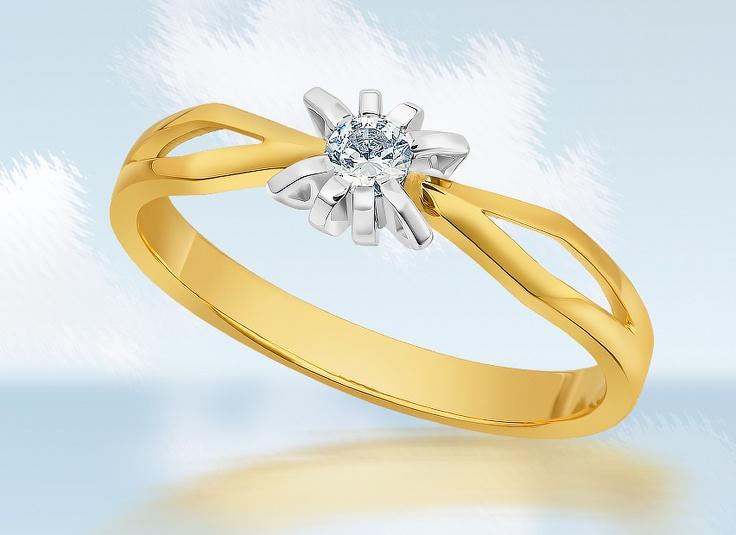 5 Gold Rings 5GoldRings  Twitter