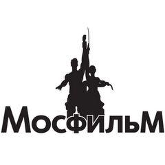 On Russian Language Visit 79