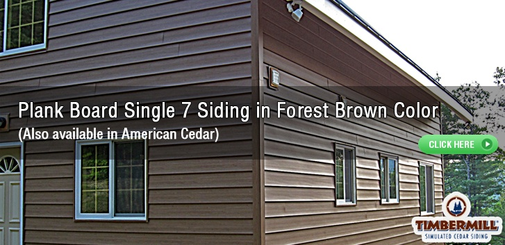 timbermill siding for the home pinterest