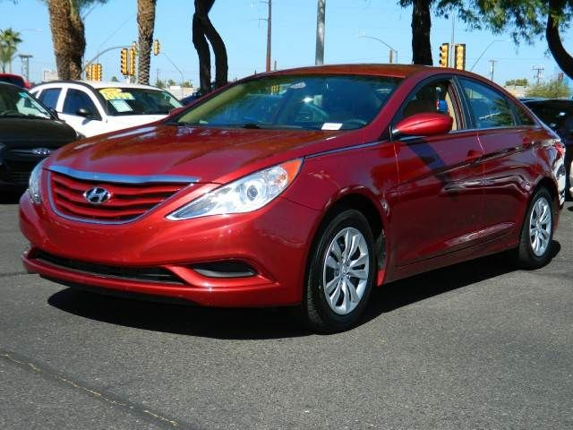 hyundai sonata for sale in delaware