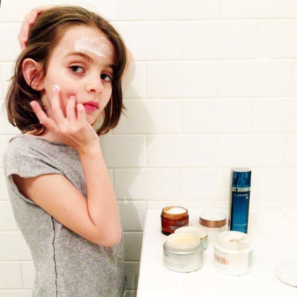 Best beauty advice 2013 skincare itg beauty pinterest