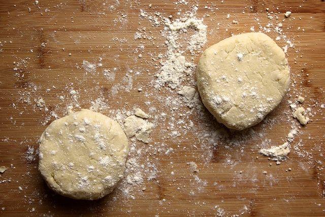 pie crust | Breads/ Doughs | Pinterest