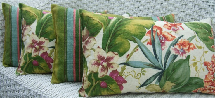 pin by resort spa home decor on indoor outdoor cushions