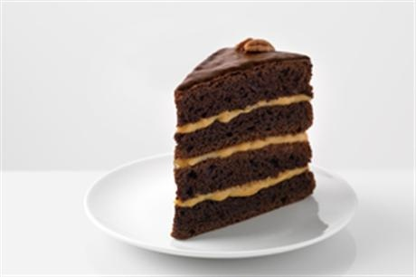 ... chocolate pudding kraft caramels cool whip semi sweet chocolate pecans