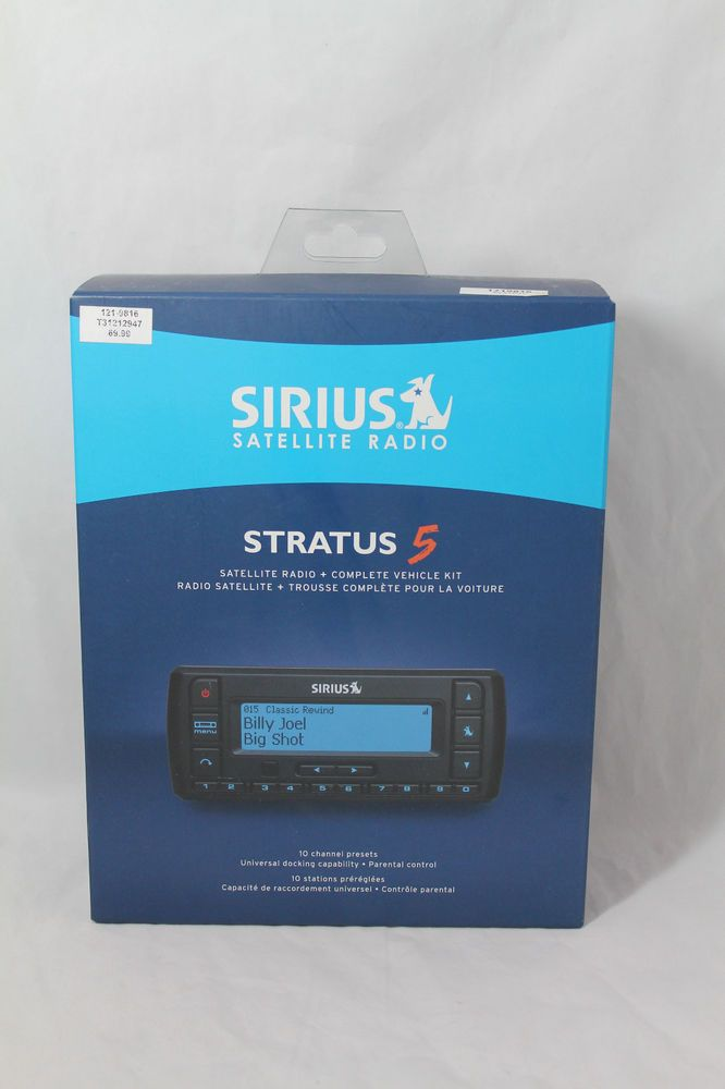 radio shack father's day deals