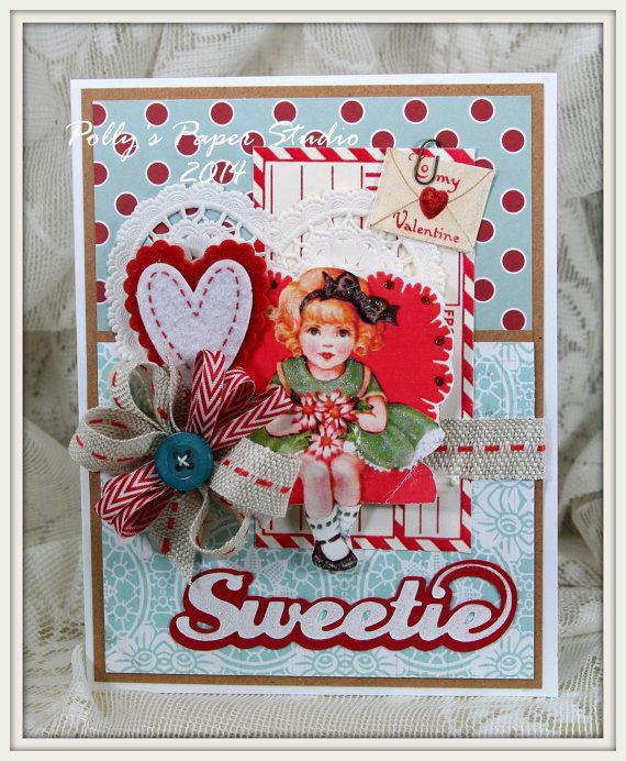 valentine greeting card sayings for friends