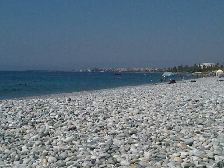 Kalamata Greece  city images : KALAMATA, GREECE | Greece,you're all I dream about | Pinterest