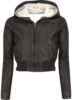 squishy kids leather jacket | Kids leather jackets | Pinterest