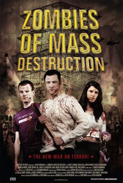 Destruction quot 2009 jerry s hollywoodland amusement and trailer park