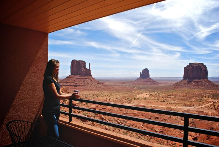 lodging near monument valley ut images frompo. Black Bedroom Furniture Sets. Home Design Ideas