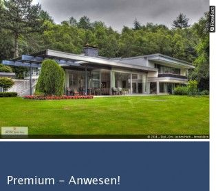 House in Wuppertal / single family - Architecture at its best: Neutra ...