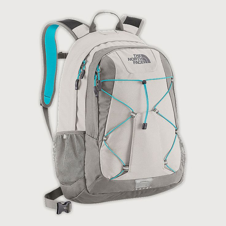 Back to School Bags | The North Face