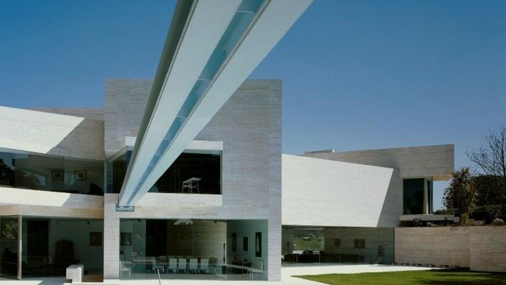 A cero estudio de arquitectura y urbanismo ask home design - Estudio de arquitectura y urbanismo ...