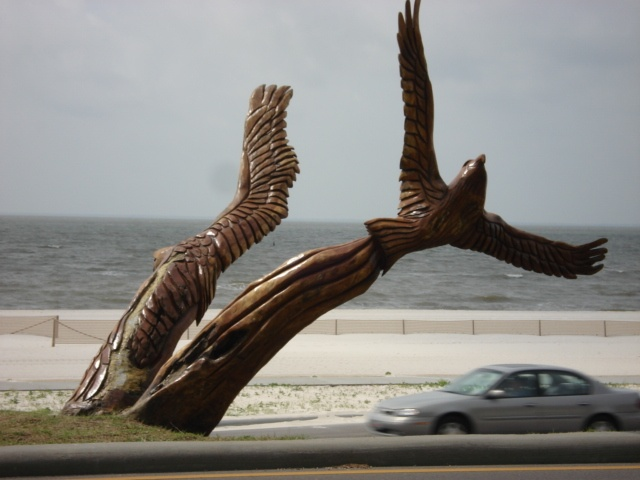 Pin by anita gallagher on mississippi gulf coast pinterest