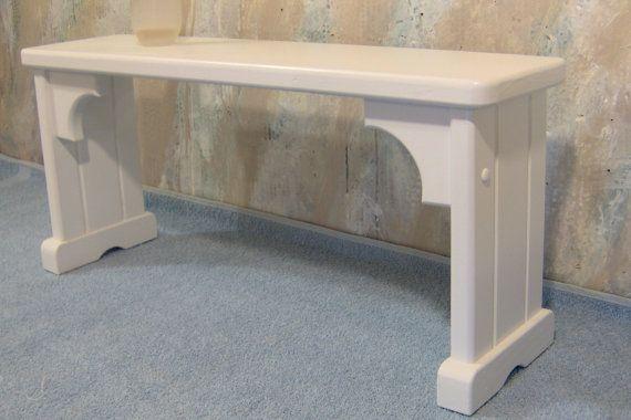 "24.5"" Over the Sink Shelf for Bathroom Vanity"