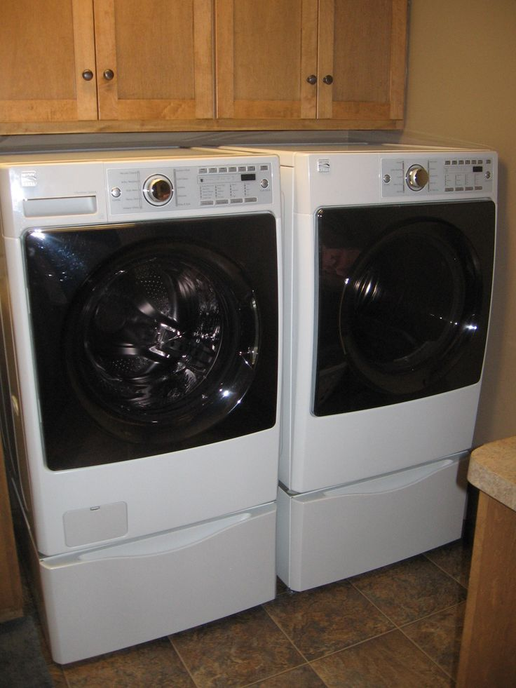 sears washer dryer insurance