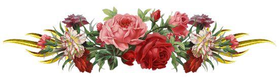 http://belinaart.ru/rubric/1930553/page2.html