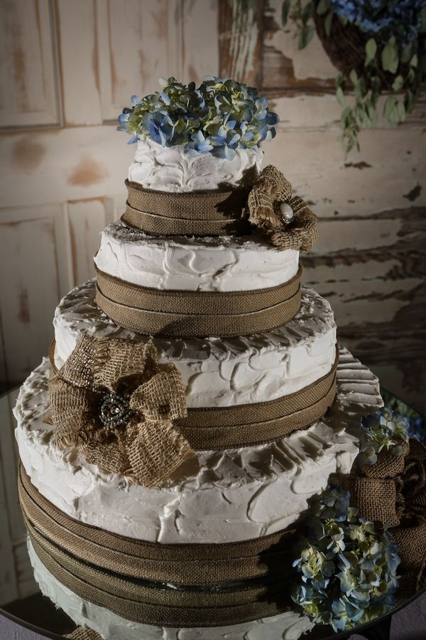 pinspired rustic wedding cakes for the future pinterest