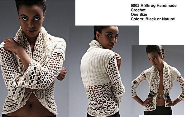 crochet 2  de tudo um pouco - CROCHET - Álbumes web de Picasa