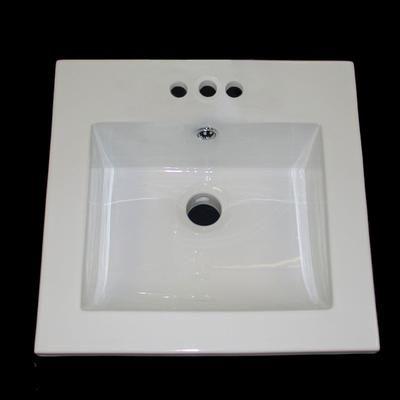 Funky Bathroom Sinks : funky bathroom sink