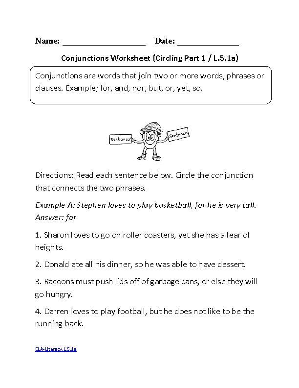 ... Worksheet Select Event Vba Together With Worksheet Works Word Plexers