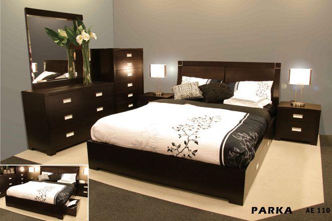Small Bedroom Suite Bedroom Suite Design  Dream home  Pinterest