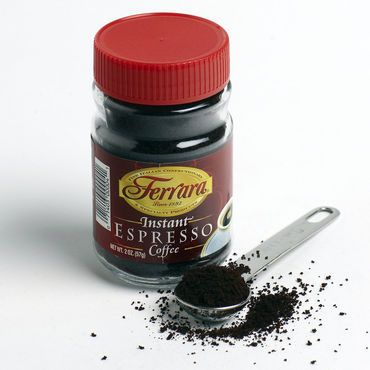 where can i buy espresso powder for baking