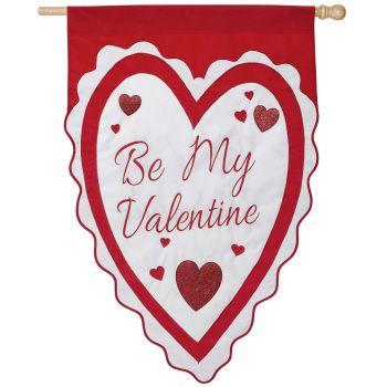 valentine enterprises orlando